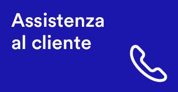 assistenza_alcliente