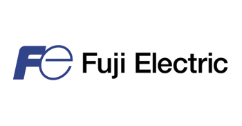 fujielectric-banner