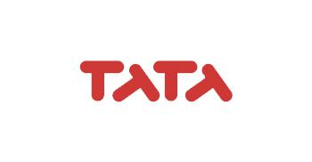 tata-banner