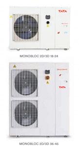 Monobloc-2D3D-split-268x194