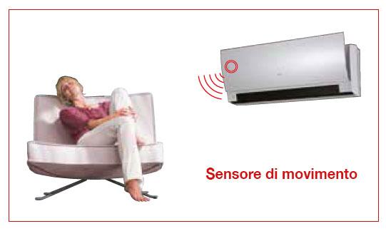 sensore_di_movimento