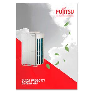 Catalogo-VRF-Fujitsu-2015-mini