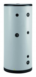 Aquatank HP 200-1000