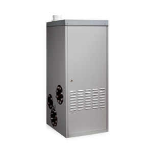 DUCHESS PRO 90S-300x300