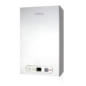 calima-300x300