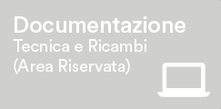 documentazione-grey