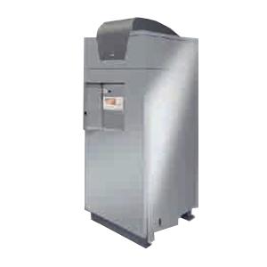 wkvv 116-300x300